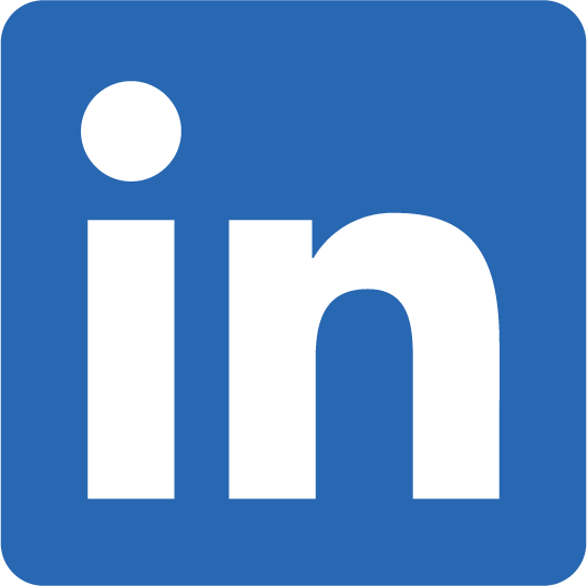 U-Tube Icon link
